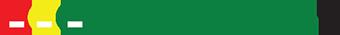 Milieusticker Duitsland